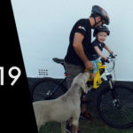 Best bicycle seat for kids – Feva Star Seat