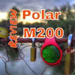 Review: Polar M200 – Great Sports Watch – Great Price